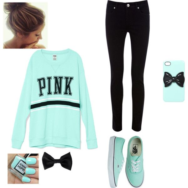 """""""Dream Clothes"""" by miles1050 on Polyvore"""