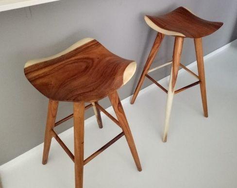 Collectif Designs Suar Wood Furniture Wood Furniture Solid Wood Furniture Teak Wood Furniture