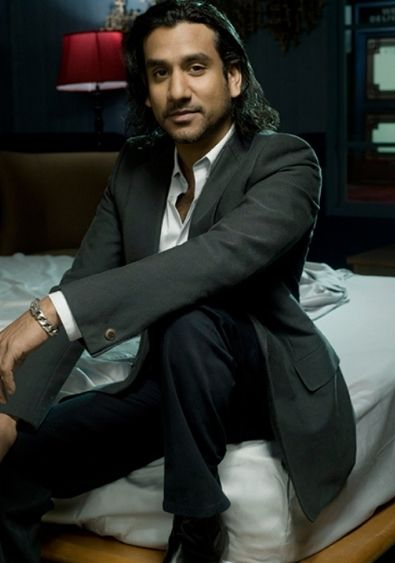 Massive crush - Naveen Andrews: He S Yummy, Naveen Andrews Lost, Beautiful Men, Jarrah Naveen Andrews, Awesome Photo, Andrews Photo, Famous Beauty, Hot Guys Enough, Hot Men