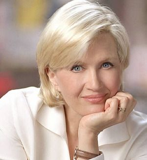 diane sawyer hairstyle on Hairstyles Diane Sawyer