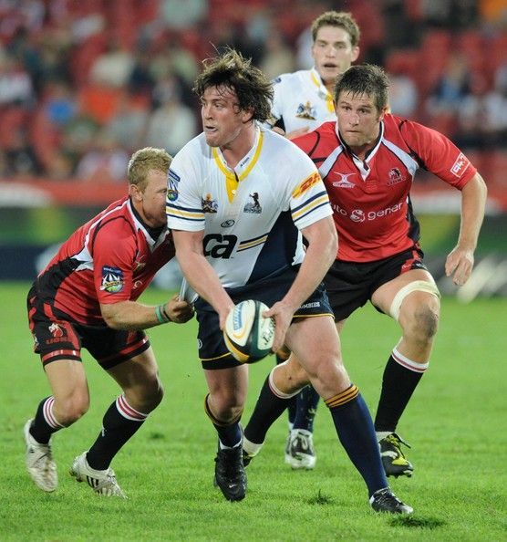 """WATCH NOW http://www.superrugbyonline.net/ Lions vs Brumbies Super Rugby  live  by visiting the above link """