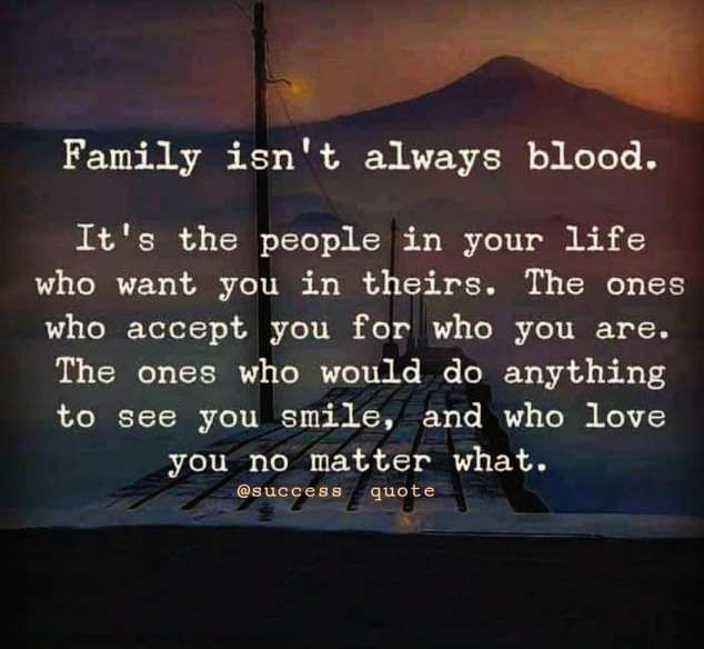 10 Family Break Up Quotes Family Quote Quoteslife99 Com Up Quotes Break Up Quotes Love My Family Quotes