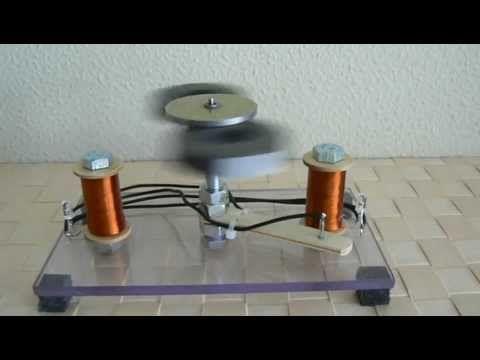 25 Best Ideas About Motor Generator On Pinterest Homemade Wind Turbine Vertical Wind Turbine