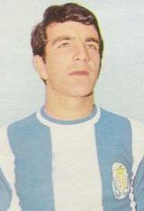 David Figueiredo Guerra Sucena nasceu no dia 9 de Setembro de 1945 em Águeda. Depois de ter passado pelos escalões de formação do R.D. Águeda, ingressou no Futebol Clube do Porto ainda júnior e foi nessa escalão que se sagrou campeão nacional na temporada de 1963/64.  Na temporada de 1965/66 já se estreou no plantel principal dos Dragões, tendo conquistado a Taça Associação de Futebol do Porto dessa época. Vestiu a camisola azul e branca do F.C. Porto durante cinco épocas, com a qual…