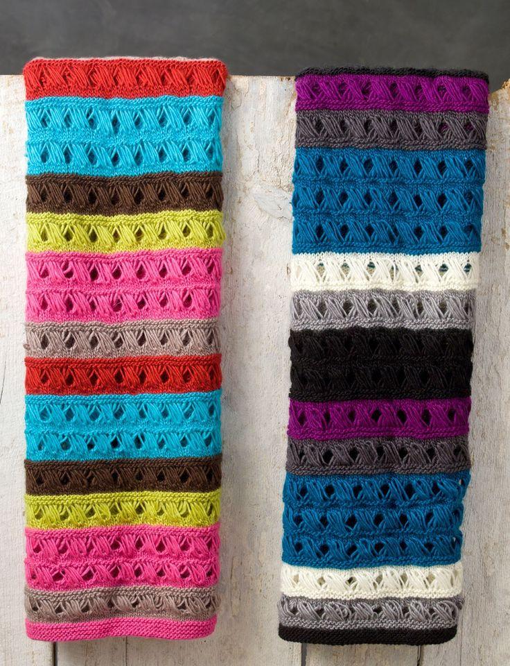 Modern Bernat Free Knit Patterns Ideas Blanket Knitting Pattern