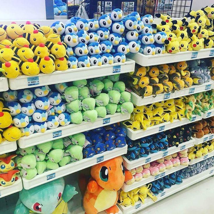 Thankyou @leehyunwook ... Thank you :)  #pikachu #pokemon #shinypokemon #kawaii #cute #charmander #squirtle #eevee #charizard #gameboy #3ds #pokémon #pokemonmaster #bulbasaur #videogames #gamer #pocketmonsters #gaming #pokedex #mewtwo #mew #love #adorable #pokeball #gottacatchemall #legendarypokemon #legendary #nintendo #pokemonx #pokemony