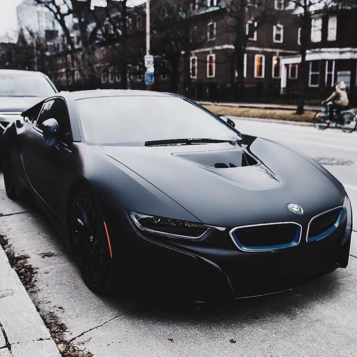 158 Best Images About Beautiful Cars On Pinterest