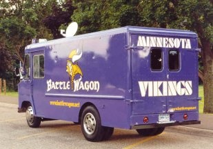 17 Best images about Best Tailgate Vehicles on Pinterest ...
