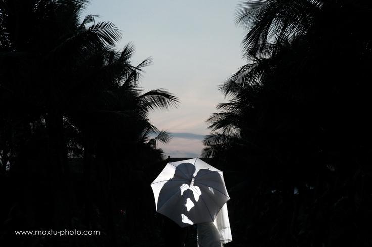 bali wedding photo