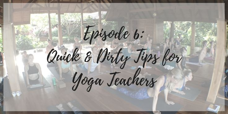 In this episode, I give a few quick tips for yoga teachers.  UPDATE: I now use a WordPress plug-in for my calendar on my website. I mentioned:  Sunrise App [no longer available], and Evernote Google Calendar Snapseed [bought out by Google; I now use several iPhone apps] Join the community over on Patreon: just head to www.emilyperryyoga.com/patreon for more information …