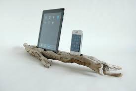 Risultati immagini per creazioni con legni di mare