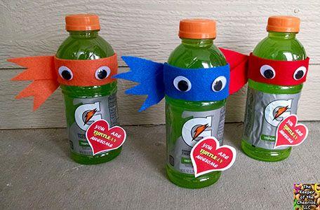 ninja-turtle-drink-sm