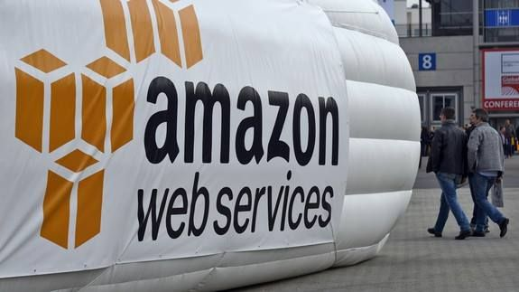 "Amazon reveals the cause of massive AWS outage and it's really embarrassing Read more Technology News Here --> http://digitaltechnologynews.com  Amazon has finally revealed the cause of the lengthy outage that disrupted service to dozens of internet services for hours  and it's pretty embarrassing.  The cause according to the company who posted a very wordy explanation on its website Thursday was ""human error."" Which sounds bad enough until you find out exactly what the ""human error"" was: a…"