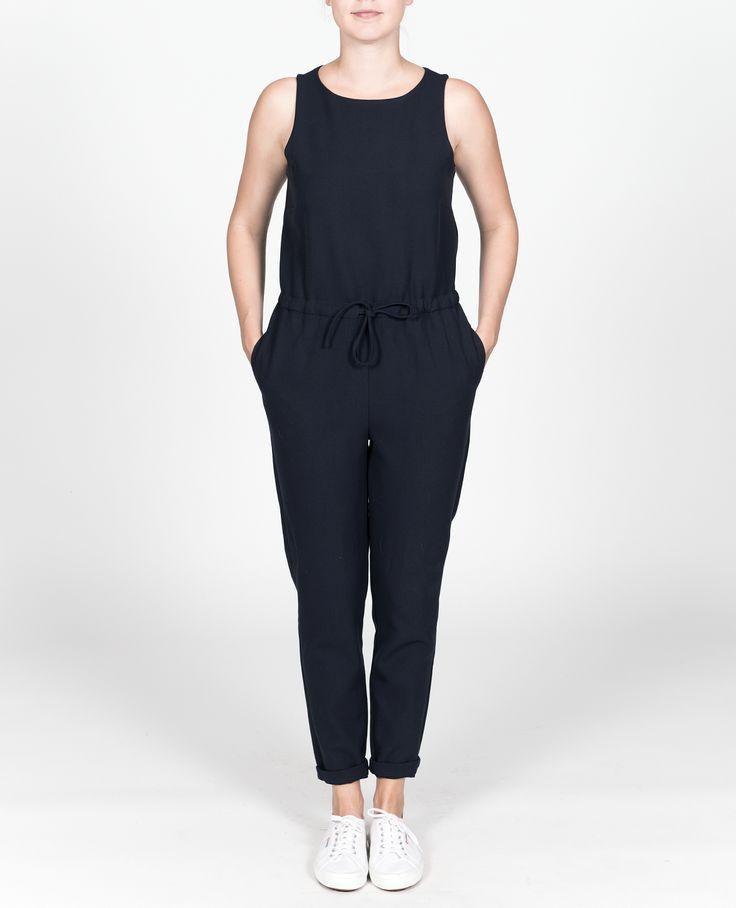 R-Collection Jumpsuit