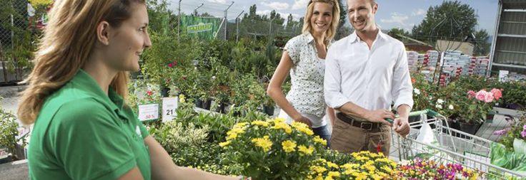 obbyfarming, Rasenroboter, Tipps zur Hilfreiche Anleitungen für die Gartengestaltung. Dass und noch vieles vieles mehr gibt es hier exklusiv für Sie in dieser Blog-Kategorie vom LAGERHAUS.