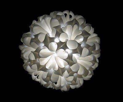 """Über 1.000 ideen zu """"kugellampe garten auf pinterest"""""""