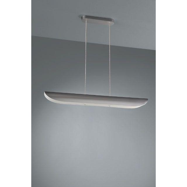 luminaires castorama suspension free fabulous excellent luminaire cuisine castorama roubaix. Black Bedroom Furniture Sets. Home Design Ideas