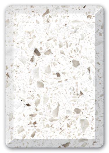 Blanco Maple - Silestone