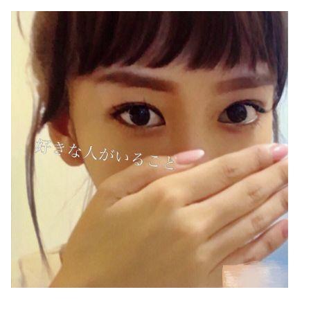 ざわちん『スキコト』キャストのものまねメイクを公開 桐谷美玲