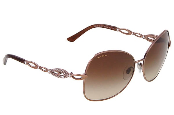 Bvlgari 6025B/245/13/6015 #bvlgari #sunglasses #optofashion