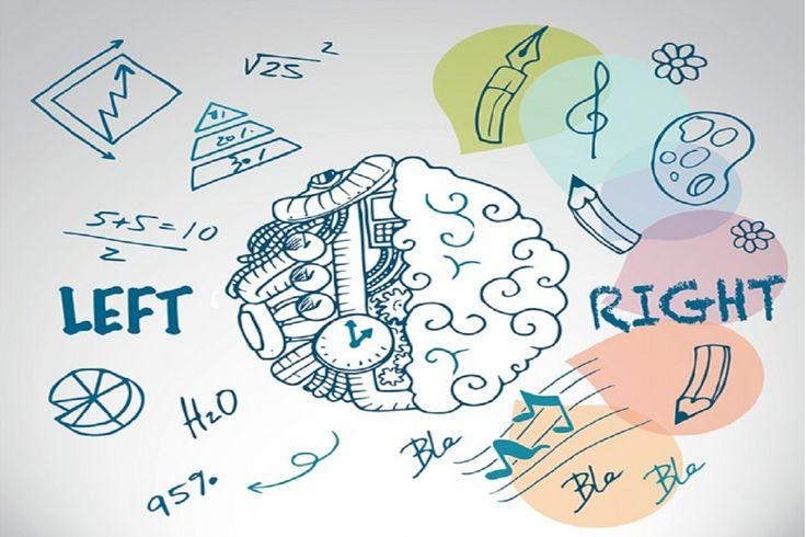 В шестом классе программа по математике постепенно начинает разделяться на алгебру и геометрию, все меньше внимания уделяется арифметике. #репетитор #математика #киев #ЗНО #алгебра #геометрия