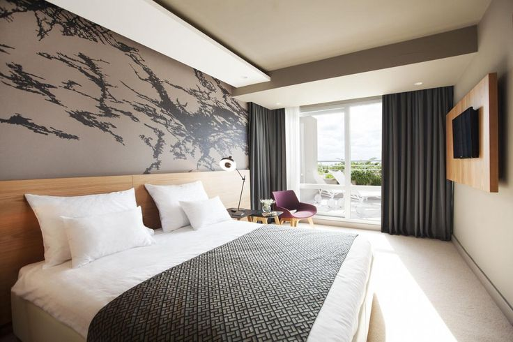 Hotel Dubrovnik Palace gallery: explore the pictures of our five-star hotel with Adriatic Sea views from every room.