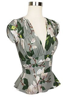 Image result for steel magnolias trashy diva top