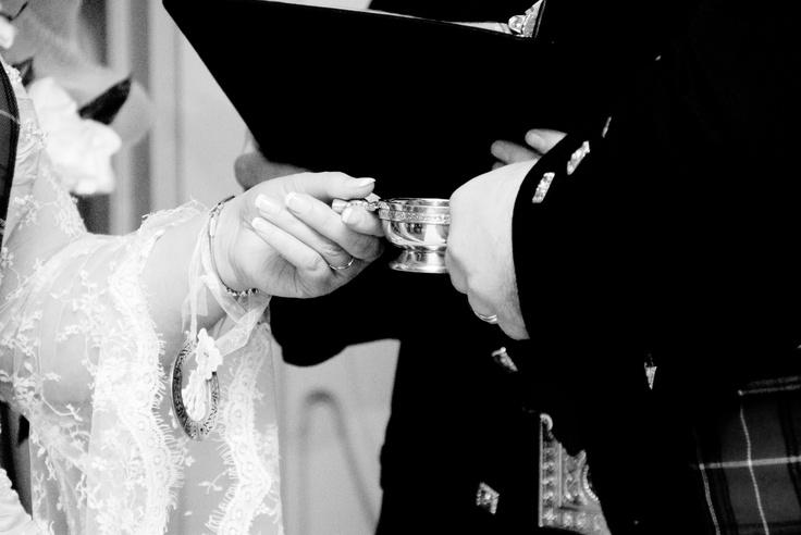 Wedding Quaich Gifts: 35 Best Images About Quaich On Pinterest