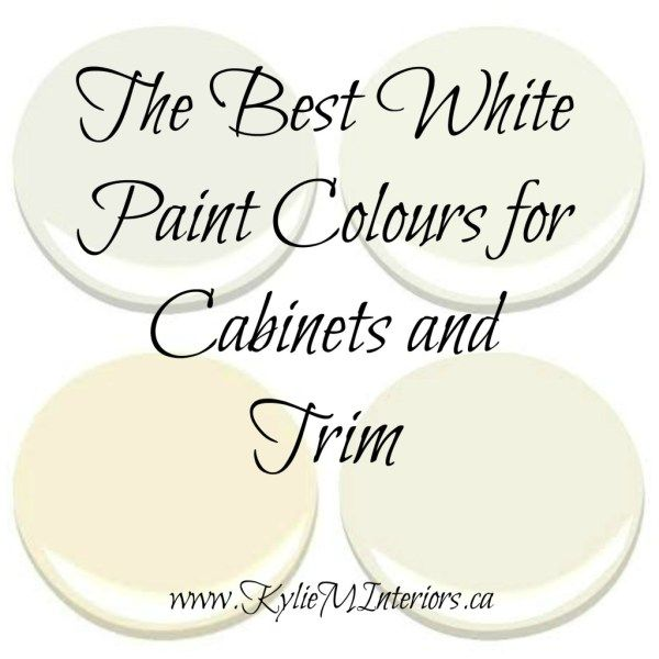 1000 Ideas About Benjamin Moore Cloud White On Pinterest