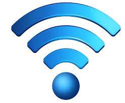 de belangrijkste ontwikkeling in de fabriek dankzij het internet kan alles sneller draadloos werken