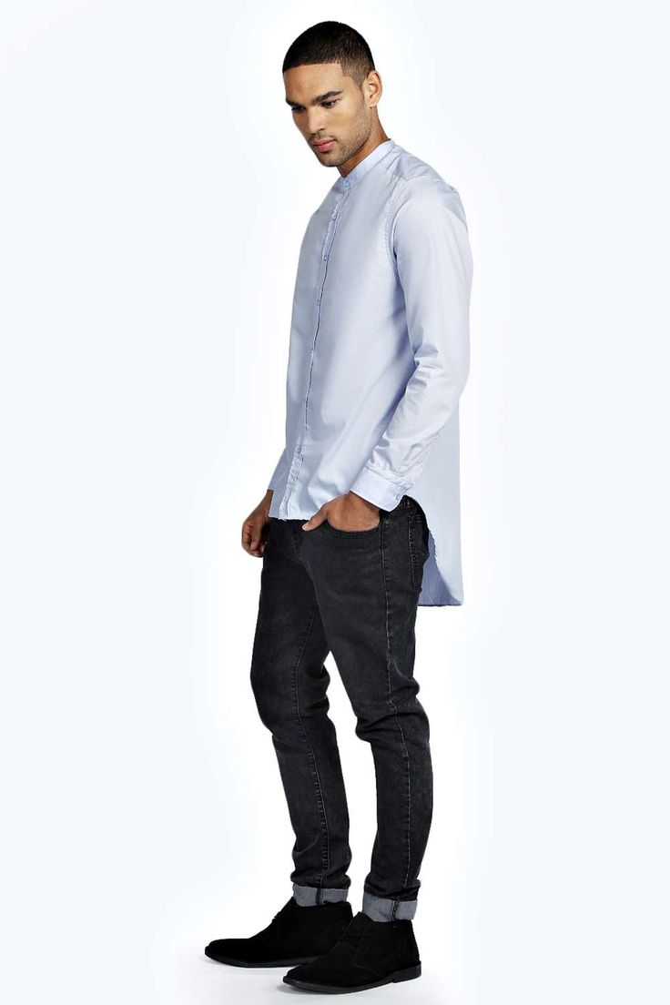 5982 Best Gq Smooth Images On Pinterest Menswear Smooth