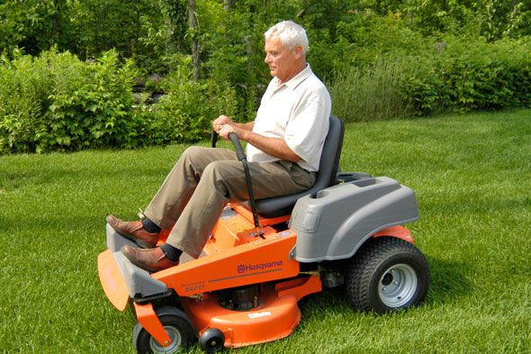Ride on lawn mowers for sale Ireland - Sorted by Brand. Irish Mowers offers Ireland's widest selection of ride on lawn mowers and tractor mowers for the world's   http://oleomac.ie/lawnmowers.html