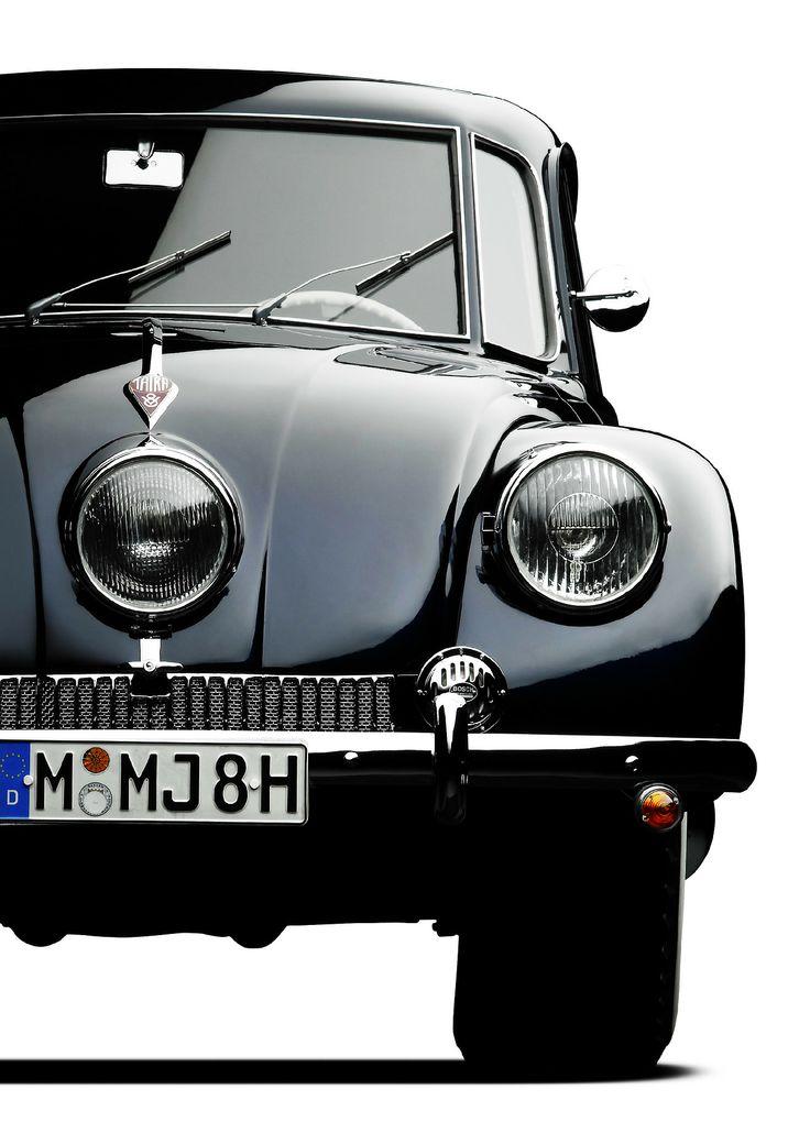 1938 Tatra
