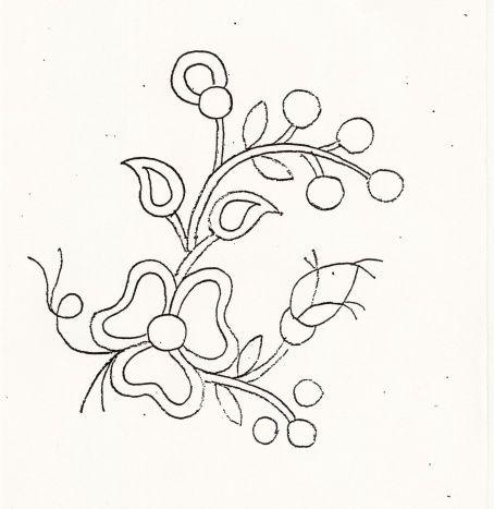 Design and Patterns in Metis Beadwork | Scribd