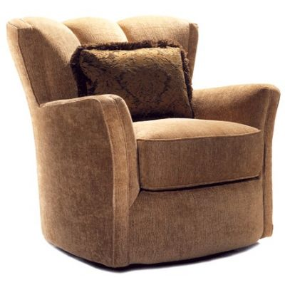 1000 Images About Swivel Chairs On Pinterest Swivel Chair Rockers And Furniture Chairs
