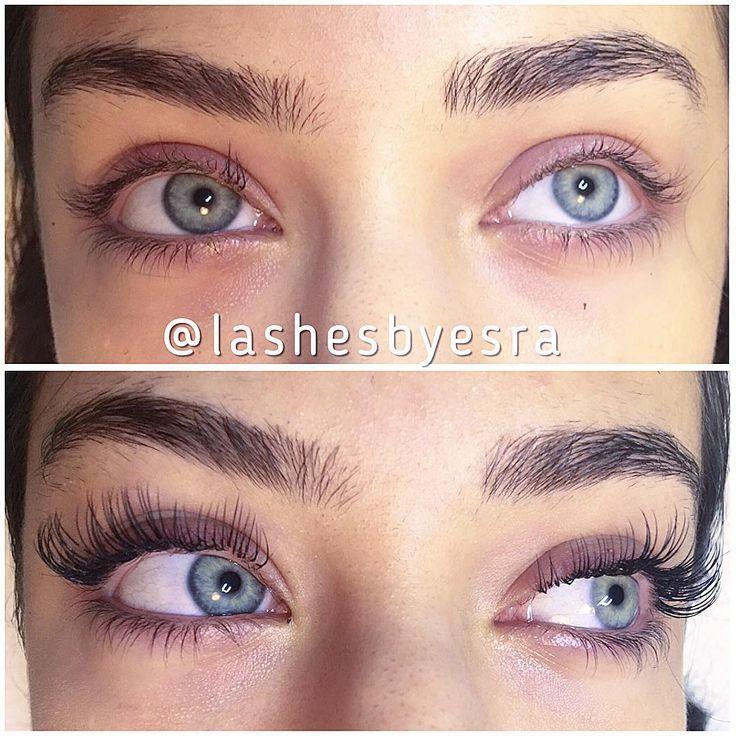 Amazing eyes with the perfect size Eyelashextensions ����✨✨ #lashesbyesra #lashesbyme #onebyone #wimperextensions #wimpers #wimper #extensions #wimperextensionszaandam #wimperszaandam #wimpersamsterdam #wimperlifting #wimperlift #lashlifting #lashvolumelift #lvl #lashesonpoint #lashesgoals #lashes #lash #lashextensions #lashlift  #wimpergoals #wimperstyliste #wimperstylist #wimperverlenging #wimperextensionsamsterdam #lasheslove #lashes…
