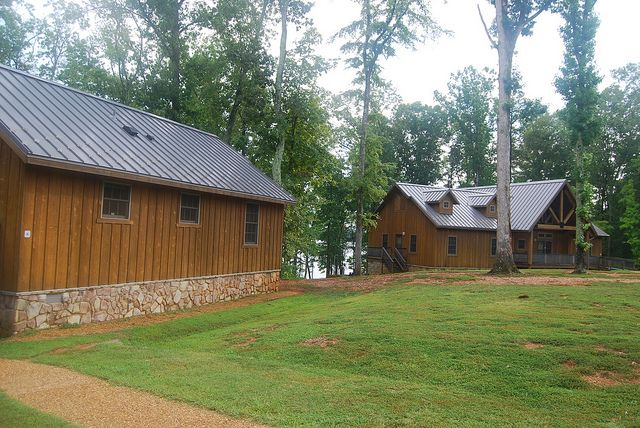 1000 images about camping cabins on pinterest state