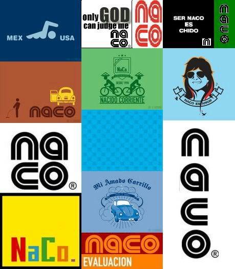NaCo. Fashion