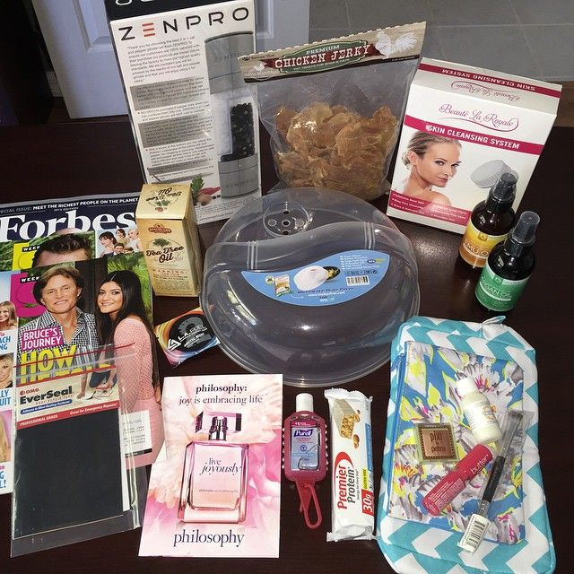 100 Real Free Samples By Mail Free Stuff Freebies