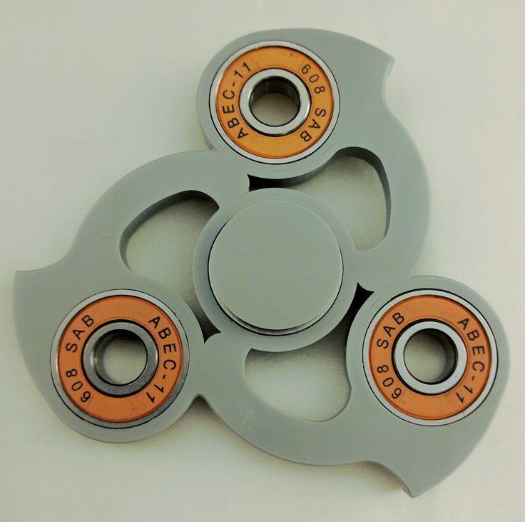 Fidget+Spinner+Warped+by+Nath5.