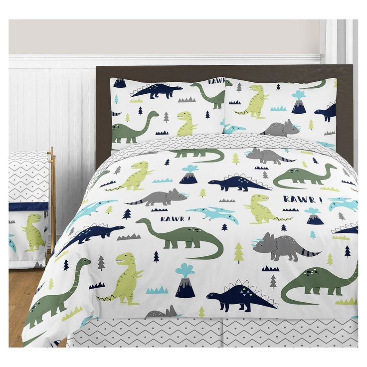 Best 81 Best Bedding I M Painting To Match Images On Pinterest 400 x 300