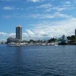 Nanaimo, #Canada – #Travel Guide    Book Hotel in Nanaimo: http://hotels.tourtellus.com/City/Nanaimo_1.htm