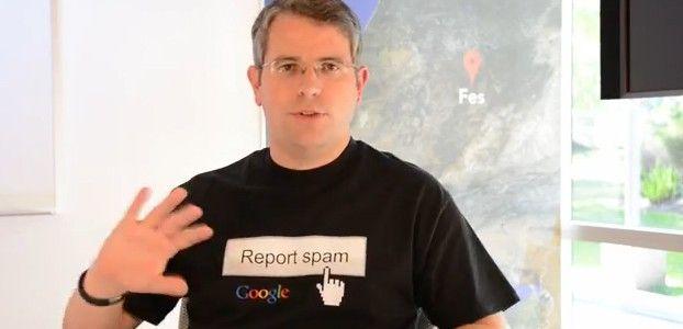 Google va privilégier l'autorité des sites