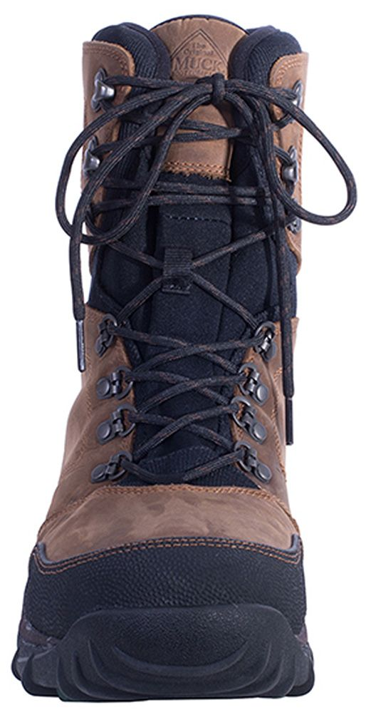 Men's Muck Boot Peak Hardcore Boots | Shopping Blitz