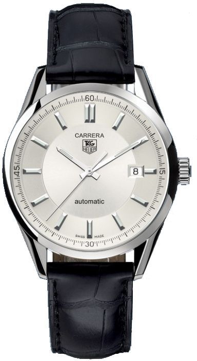 TAG Heuer Carrera WV211A.FC6180 #Watches