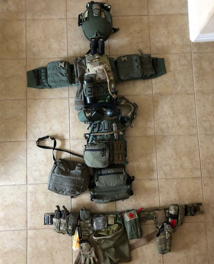 Find this Pin and more on Plate Carrier Setup by Aaron Fiss. & 1160 best Plate Carrier Setup images on Pinterest | Tac gear ...