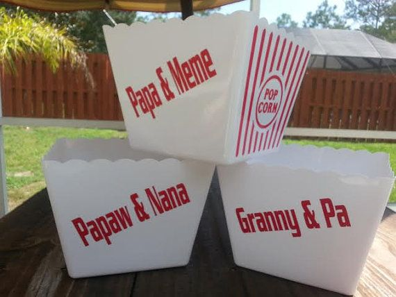 Hey, I found this really awesome Etsy listing at https://www.etsy.com/listing/204231482/1-personalized-popcorn-tub-perfect-for