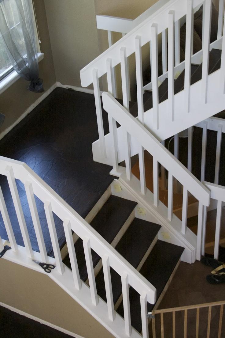 85 Best Floors Images On Pinterest Brick Flooring Home