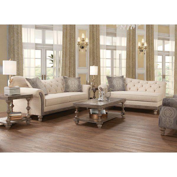 Best 25+ Ivory living room ideas on Pinterest