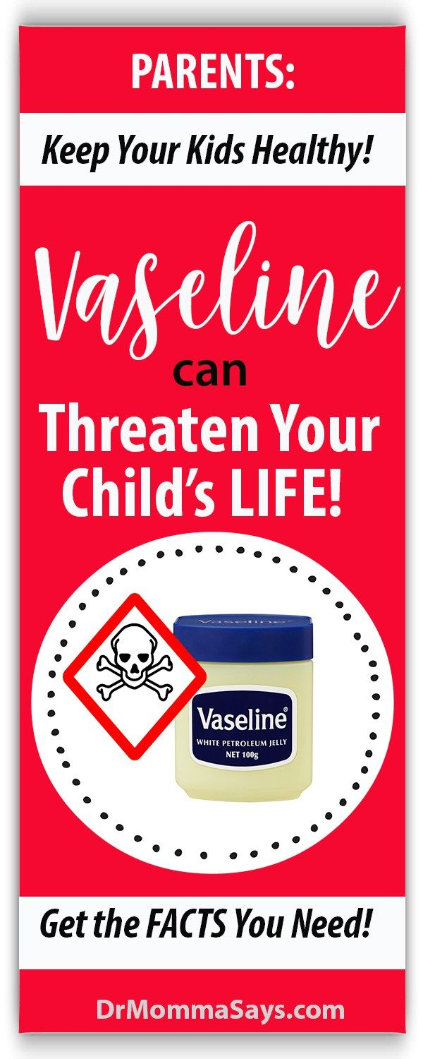 Dr. Momma shares critical information about the dangers of placing vaseline in the nose to treat dry nose from allergies and other causes. Allergies l Mucus l Nasal congestion l Allergy l Sinus Infection l Nosebleed l Dry Nose l Vaseline l Pneumonia l Saline l Salt water wash l Dr. Momma l DrMommaSays.com